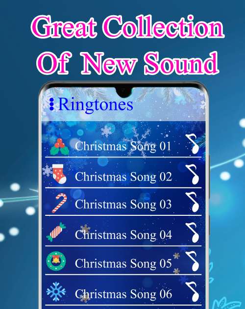 roblox jingle bells id
