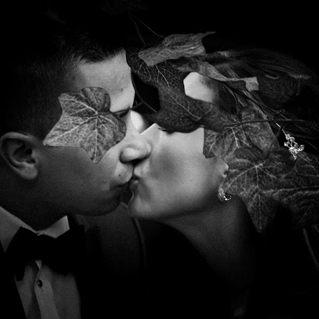 Fotógrafo de bodas Jairo Duque (Jairoduque). Foto del 21.02.2018