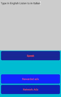 Download Easie Translator For PC Windows and Mac apk screenshot 1