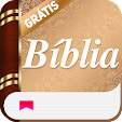 Bíblia Jo�.. file APK for Gaming PC/PS3/PS4 Smart TV