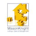 MasonKnight Properties icon