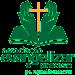EVANGELIZAR É PRECISO Icon