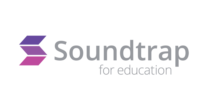 Soundtrap logo