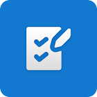 Keep with folders and formatting: OneKeep Notes icon