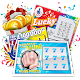 Super Scratchers: Lottery & Scratch Games
