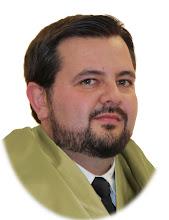 Photo: Juan Manuel León Gutiérrez