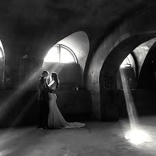 Wedding photographer Andrei Stefan (inlowlight). Photo of 12.06.2018