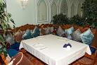 Фото №7 зала Бархан