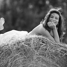Wedding photographer Viktor Novikov (novik). Photo of 26.05.2016