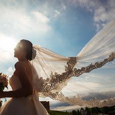 Wedding photographer Vyacheslav Linkov (Vlinkov). Photo of 05.08.2017