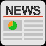 All of  Korea News(South)