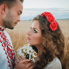 Wedding photographer Aleksandr Ivanov (raulchik). Photo of 04.08.2016