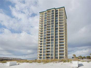 Caribbean Resort Condominiums by Wyndham Vacation Rentals