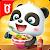 Baby Panda Makes Fruit Salad - Salad Recipe & DIY file APK for Gaming PC/PS3/PS4 Smart TV