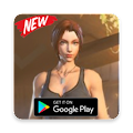 Free Tips :  Best Rules Of Survival