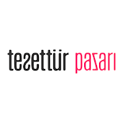 Tesettur Pazari/IOS Application