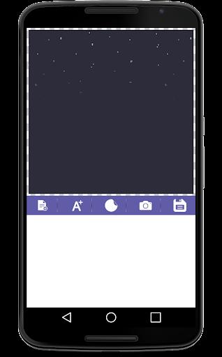 Stylish Name Maker | Stylish Name Art | Text Art 1.3 screenshots 2