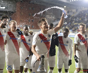 Knopen doorhakken: welke teams scharen zich bij de laatste 16 op kampioenenbal én slaat Club Brugge een slagje?