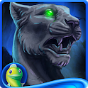 Hidden Object - Living Legends: Beasts of Bremen icon