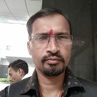Om Siddhi Khadi Collection photo 3