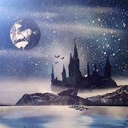 Hogwarts Wallpapers