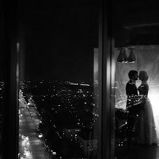 Wedding photographer Veronika Kromberger (Kromberger). Photo of 06.10.2016