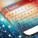 Keypad Galaxy icon