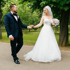 Wedding photographer Adrian Rusu (AdrianRusu). Photo of 23.05.2018