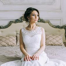 Wedding photographer Anastasiya Oleksenko (Anastasiia). Photo of 13.03.2017