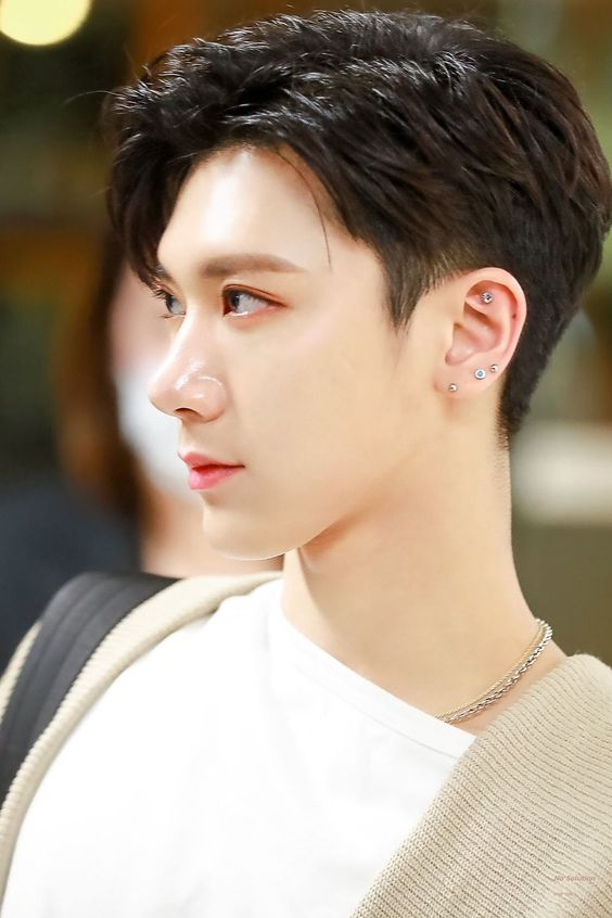 ten profile 18