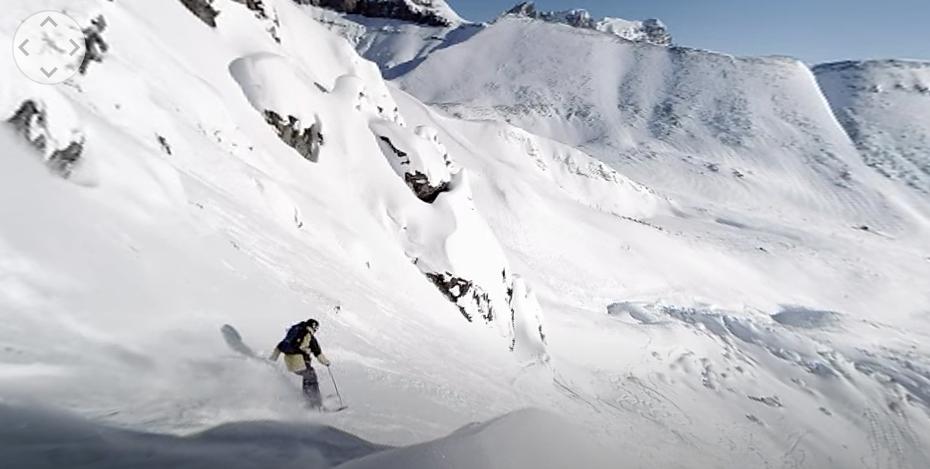 virtual-travel-tours_canadian_rockies_skiing