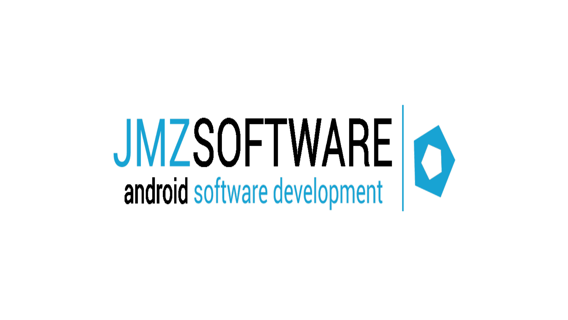 Jmz Software