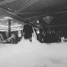 Wedding photographer Magomed Magomedov (Sebastyan). Photo of 07.11.2013