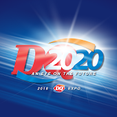2016 DQ Expo