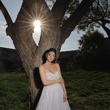Wedding photographer Asaf Matityahu (asafM). Photo of 25.03.2019