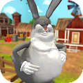 Chungus Rampage in Big Forest APK