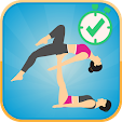 Yoga Challe.. file APK for Gaming PC/PS3/PS4 Smart TV