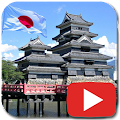 Download Japanese Learning APK