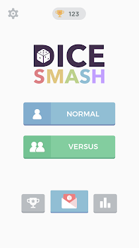 Dice Smash