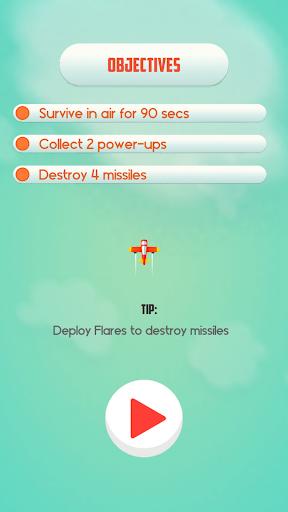 Man Vs. Missiles 2.3 mod screenshots 3