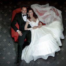 Wedding photographer Branko Kozlina (Branko). Photo of 28.06.2017
