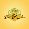 Breakfast Paradise icon