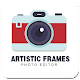 Artistic Frames Photo Editor Apk