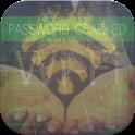 wifi password viewer : prank icon