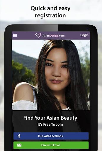 24+ Asiandate App  PNG