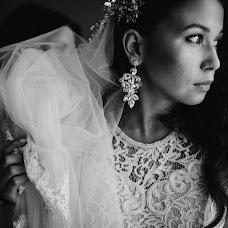 Wedding photographer Ilsur Gareev (ilsur). Photo of 24.05.2017