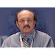 Dr Arvind Kumar Pancholia - Patient Education Download for PC Windows 10/8/7