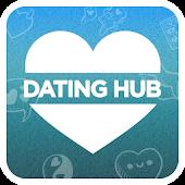 Tải Dating Hub APK