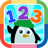 Lets Count 123! file APK Free for PC, smart TV Download