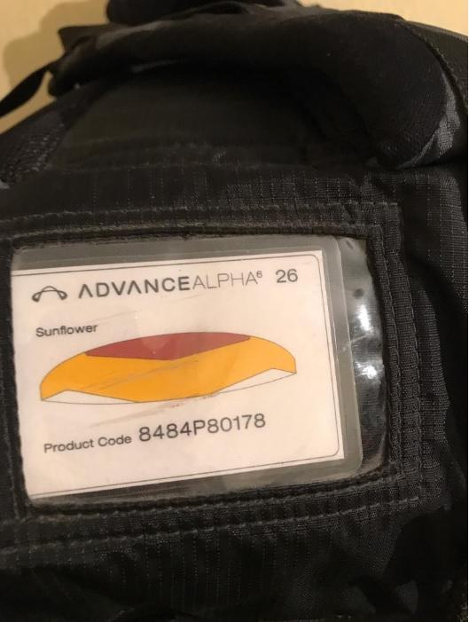 Advance_Alpha_26